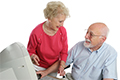 Us Senior Citizen Travel Insurance